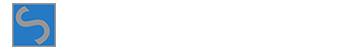 SKRYDSTRUP R&D Logo